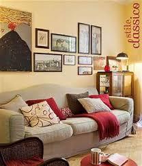 soprammobili per soggiorno colori per soggiorno moderno 2 100 images soprammobili