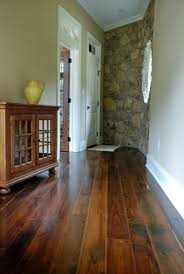 17 best rehmeyer wood floors images on hardwood floor
