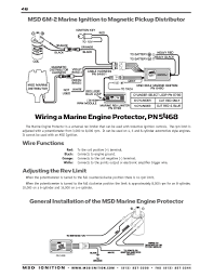 msd ignition wiring diagrams throughout msd 6a diagram saleexpert me