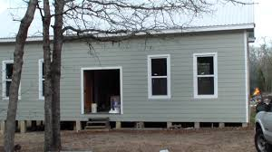 rare gray sherwin williams continue reading house paint