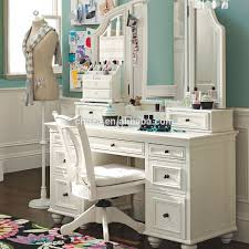 dressing table designs for bedroom dressing table designs for