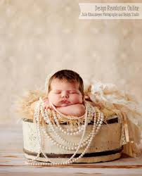 newborn photo props newborn props design revolution online