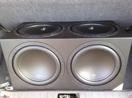 home theater system delhi ncr modding an alto page 45 team bhp