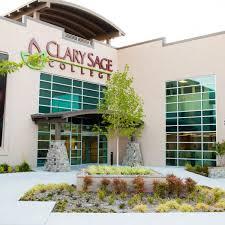 clary sage college beauty u0026 design education tulsa ok learn