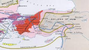 impero turco ottomano i turchi signori dell asia centrale di m f sudbury barbar