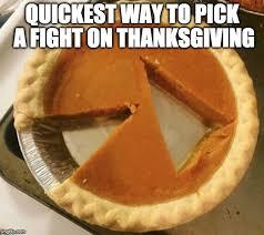 Pumpkin Meme - image result for pumpkin meme funny pinterest pumpkin meme