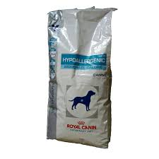 royal canin dog food hypoallergenic moderate calorie dog