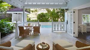 st lucia luxury villas sugar beach a viceroy resort