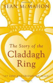 celtic rings meaning the history and meaning of claddagh rings hubpages