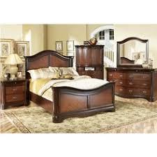 Master Bedroom Sets King by Shop For A Rosabelle 5 Pc King Bedroom At Rooms To Go Find King