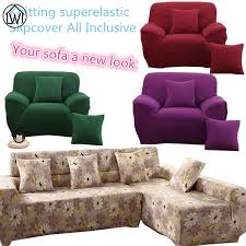purple sofa slipcover best 25 sectional couch cover ideas on pinterest diy living