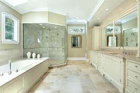 custom bathrooms designs custom bathroom design ideas custom bathroom vanity cabinets ideas