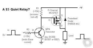 need advice comments on circuit page 2