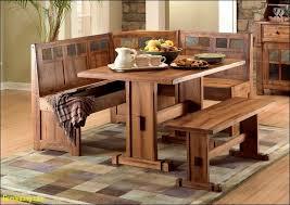 kmart dining room sets kitchen and kitchener furniture fold out bed kmart kmart