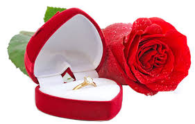 valentines day ring s day