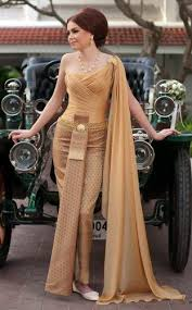 Thai Wedding Dress 29 Best Thai Weddings Images On Pinterest Thai Wedding Dress