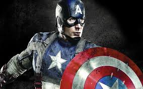 captain america the first avenger wallpapers captain america the first avenger wallpaper 1920x1200