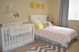 baby boy bedrooms boy and girl shared bedroom kids room ideas