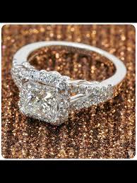 antique hand ring holder images Engagement ring dish inspirational engagement ring holder necklace jpg