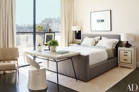 Guest Bedroom Designs - 24 contemporary bedrooms with sleek and serene style photos
