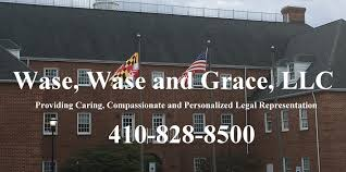 Baltimore County Flag Family Law Firm Lutherville Timonium Townson Baltimore