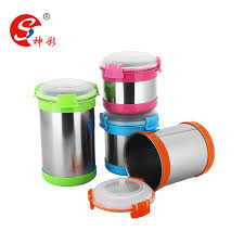 stainless steel coffee jar source quality stainless steel coffee