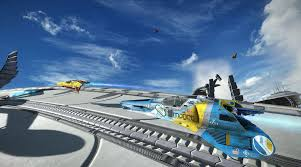 wipeout omega collection review finder com au