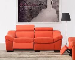 Italian Leather Recliner Sofa 18 Italian Leather Reclining Sofa Carehouse Info