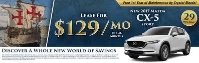 bridgewater lexus lease crystal auto mall new toyota mazda scion dealership in green