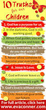 best 25 catechism ideas on pinterest religious kids crafts
