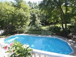 cozy suite with pool u0026 wetland views vrbo