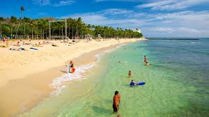 Hawaii Best Travel Deals images Hawaii vacation packages how to get the best deals inf hotels jpg