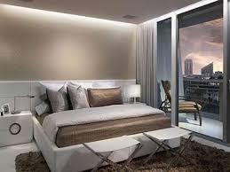 chambre ideale la chambre idéale by laurelle flores