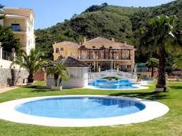 Rent Luxurious Appartement In Llafranc Casa Lola Comfortvilla 51 Best Hen Weekend Images On Mansions Villa And Villas