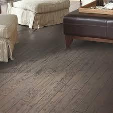 grey wood flooring wayfair