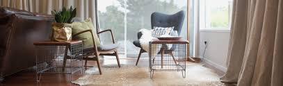 interior design courses online interior design top new zealand interior design home design