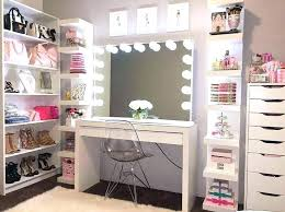 how to make vanity desk make your own makeup vanity amazing funny make your own makeup