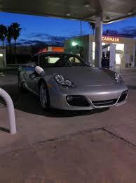 Snowpack Archives Ecowest Gas Station Pics Rennlist Porsche Discussion Forums