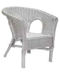 All Weather Wicker Chairs Chair Furniture White Wicker Chairs With Ottomanswhite Chair