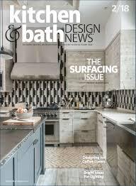 kitchen bath design news press portfolio categories kitchens unlimited