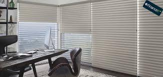 Douglas Blinds Blinds Toronto Window Coverings Toronto Night U0026 Day Decor