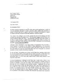 quality engineer cover letter lord justice david neuberger u2013 master of the rolls mr gedaljahu