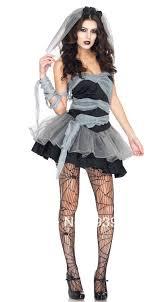 halloween costume ideas women horror devil halloween costume