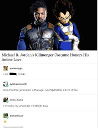 Funny Panthers Memes - 19 funniest things tumblr had to say about black panther smosh