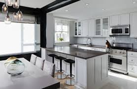 modern kitchens 25 designs that rock your cooking world kitchen kitchen modern kitchen design images pictures modern