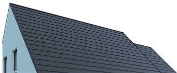 Lightweight Roof Tiles Lightweight Roof Tiles From The Leading Roofing Manufacturer Of