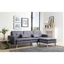 coussin pour canape coussin pour canapé d angle achat vente coussin pour canapé d