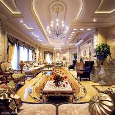 furniture stunning luxury living rooms for super rich room