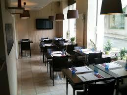 restaurant le bureau restaurants gaumenfreuden neuenburg tourismus schweiz
