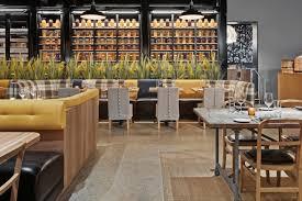 urban farmer cleveland restaurant by dash design cleveland u2013 ohio
